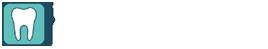 Tandartspaktijk Eerbeeklaan Logo
